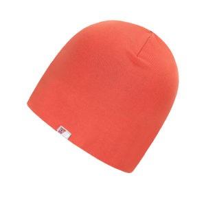 8b839653cdd Skogstad Sport laste müts DYRHOI Chilli